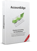 AccountEdge for PC